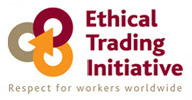 Ethical Trading Initiative – Respect for workers worldwide